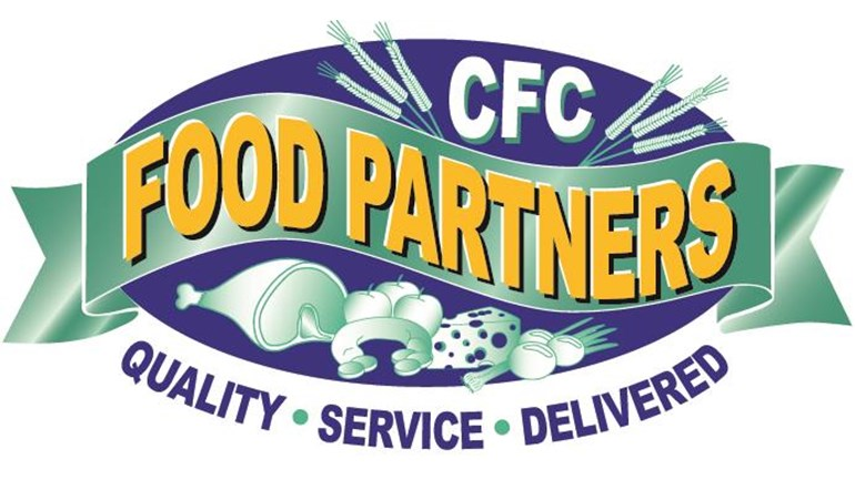 CFC Food Partners Charity Support