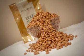 Callebaut Competition Winner