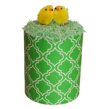 Green Grass Sugar Free Sprinkles